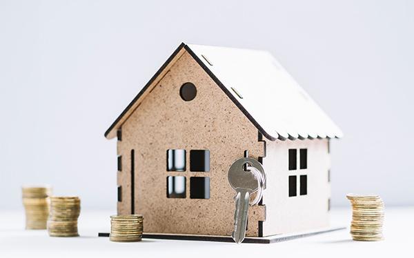 comprar-casa-pasos