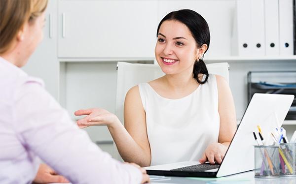 comprar-casa-preguntas