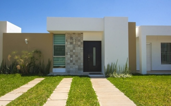 comprar-casa-promotora-2