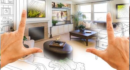 Comprar casa en preventa o en obra terminada