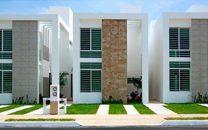 comprar-una-casa-preventa-ciudadela