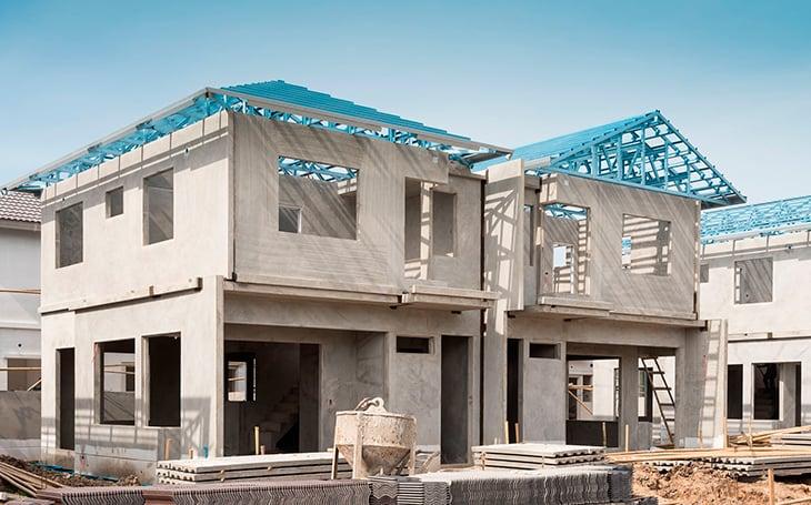 comprar-una-casa-preventa-construcción-residencial