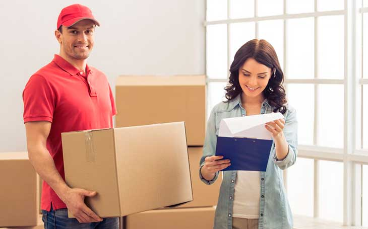 comprar-una-casa-preventa-mudanza