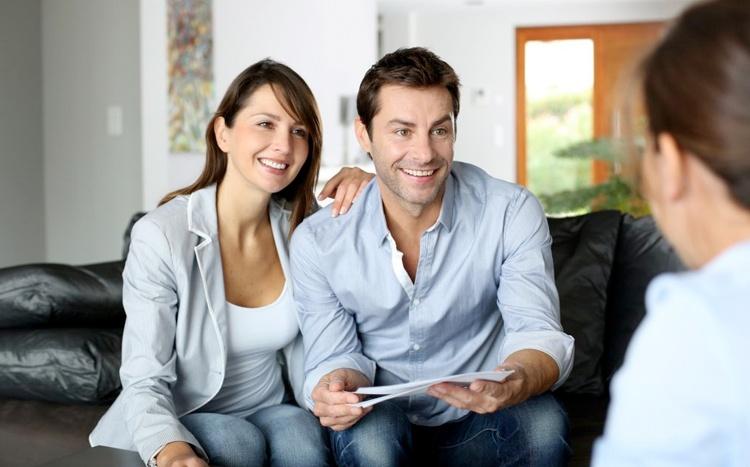 mejor-credito-hipotecario-infonavit