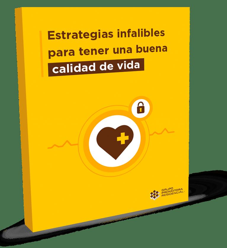 cover_estrategias.png