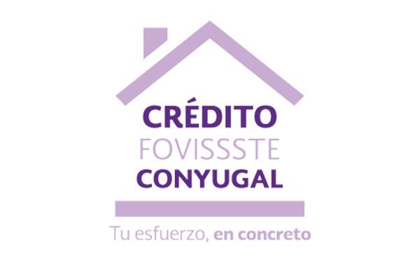 credito-fovissste-conyugal-comprar-casa