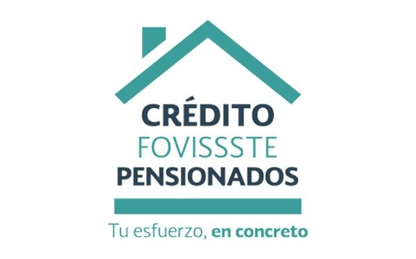 credito-fovissste-pensionados-comprar-casa