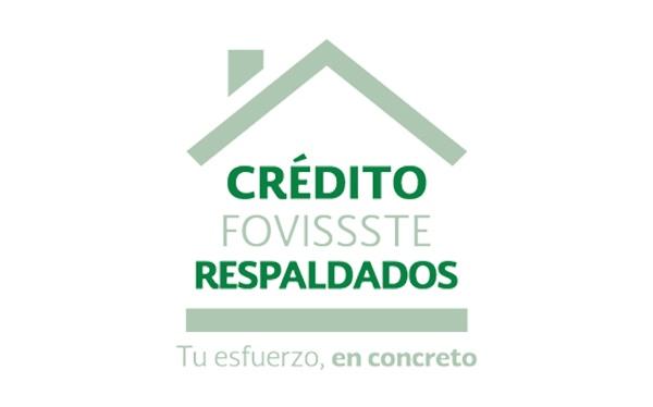 credito-fovissste-respaldados-comprar-casa