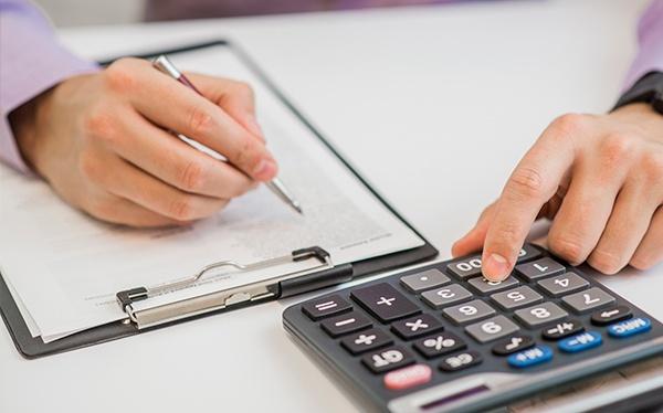 credito-hipotecario-cuentas
