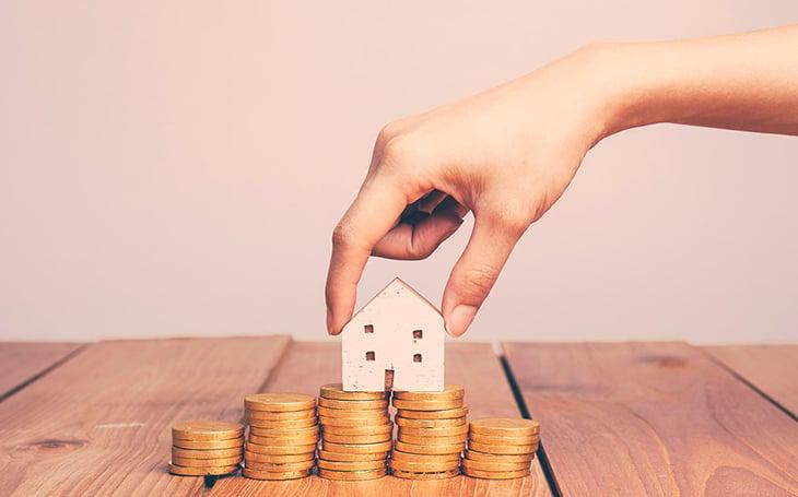 credito-hipotecario-de-tasa-fija