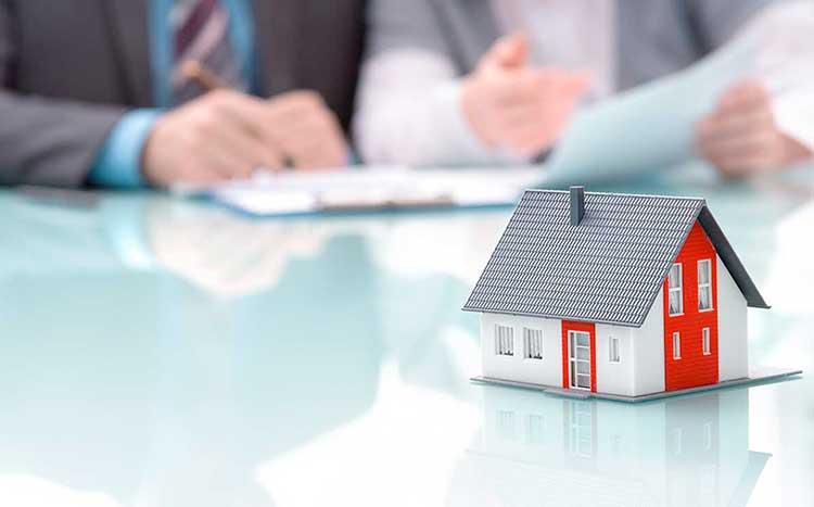 credito-hipotecario-prestamo-adquirir-vivienda