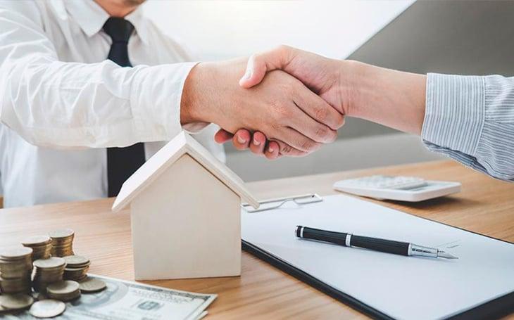 credito-hipotecario-tasa-fija-banco