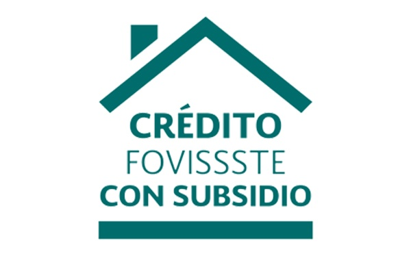 credito-subsidio-fovissste-comprar-casa