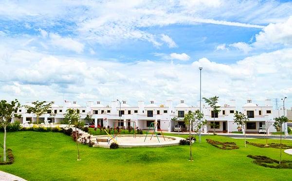 desarrollos-residenciales-merida