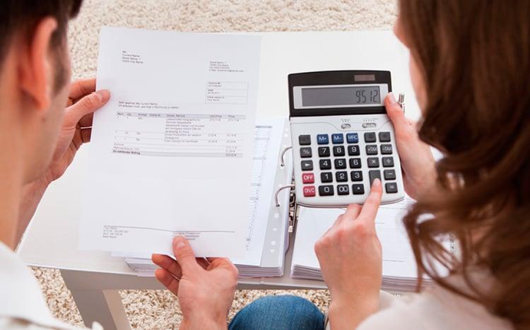 subrogacion-de-hipoteca-prestamo-casa