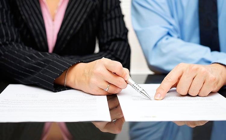 subrogacion-de-hipoteca-tramite