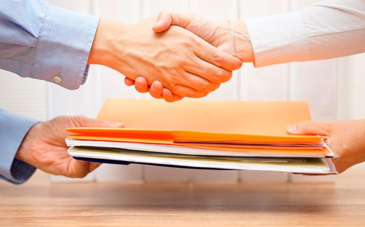 subrogacion-de-hipoteca-documentos-necesarios