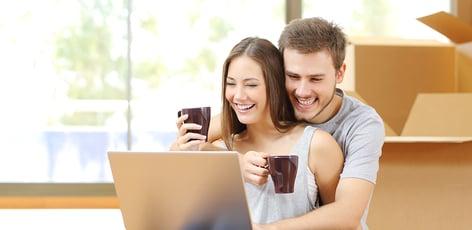 Factores que debes considerar antes de elegir tu casa nueva