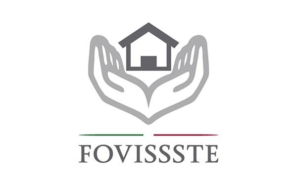 fovissste-credito-tradicional-comprar-casa