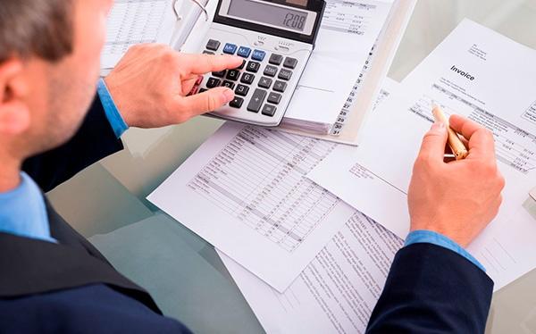 gastos-adicionales-financiamiento-hipotecario-infonavit