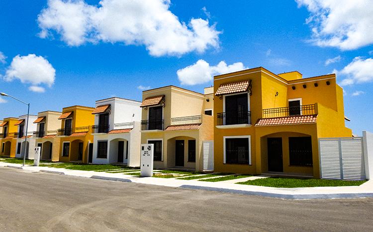 gran-santafe-casa-nueva-cancun.png