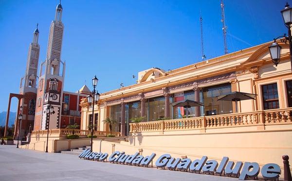 guadalupe-nuevo-leon