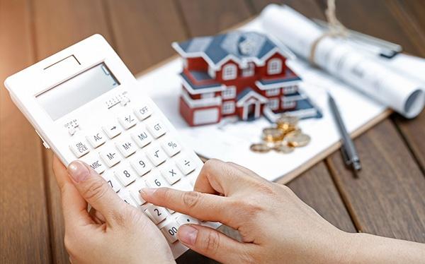 hipoteca-tipos-existen