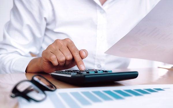 credito-infonavit-cuentas-puntos-calculadora