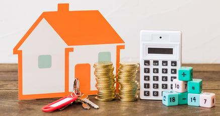 Cual es el mejor credito hipotecario