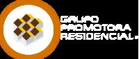 Logo de informacion.png