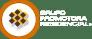 Logo de informacion