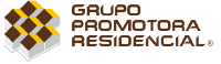 Logo informacion.png