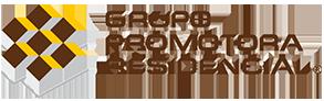 logo-promotora