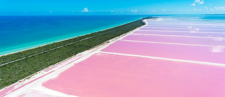 playas-cerca-merida-coloradas