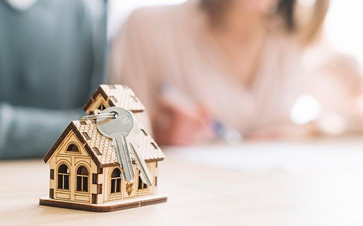mejor credito hiotecario bancario