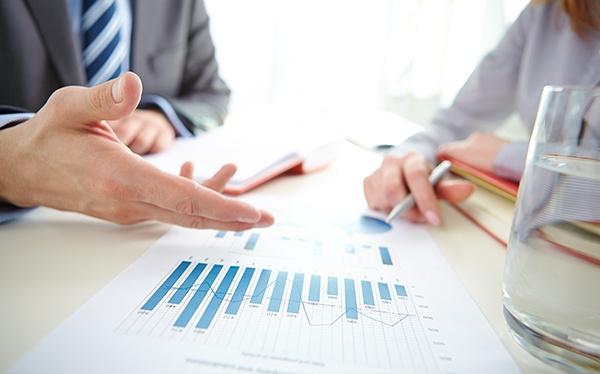 mejor-credito-hipotecario-estadisticas-promotora