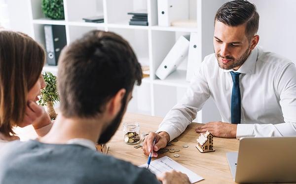 asesoria-casas-en-venta-en-merida