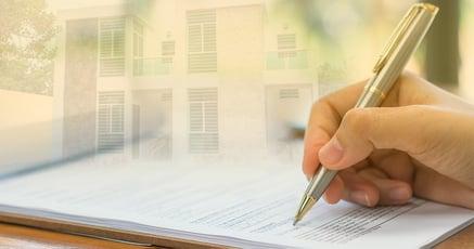 Requisitos que debe cumplir una casa para aplicar un crédito Infonavit