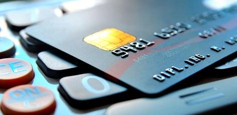 Como afecta mi historial crediticio a mi credito infonavit