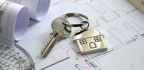 Preguntas que debes contestar antes de comprar casa
