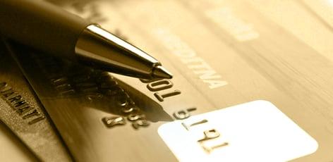 Cosas del Buró de Crédito que nadie te dice