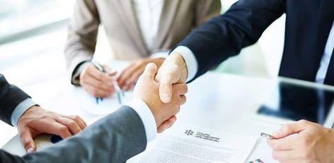 Por qué Promotora es una excelente opción para comprar casa
