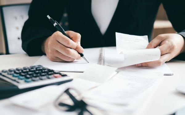 presupuesto-cuentas-comprar-casa-promotora