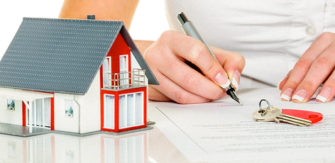 Crédito para comprar casa sin comprobar ingresos