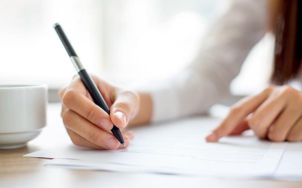 requisitos-comprar-casa-promotora