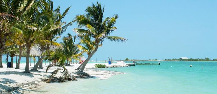 playas-cerca-merida-san-felipe-playas-mexico