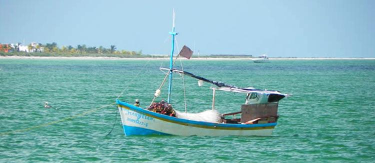 playas-cerca-merida-santa-clara