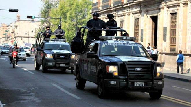 Escudo Yucatán para ser el estado más seguro de México