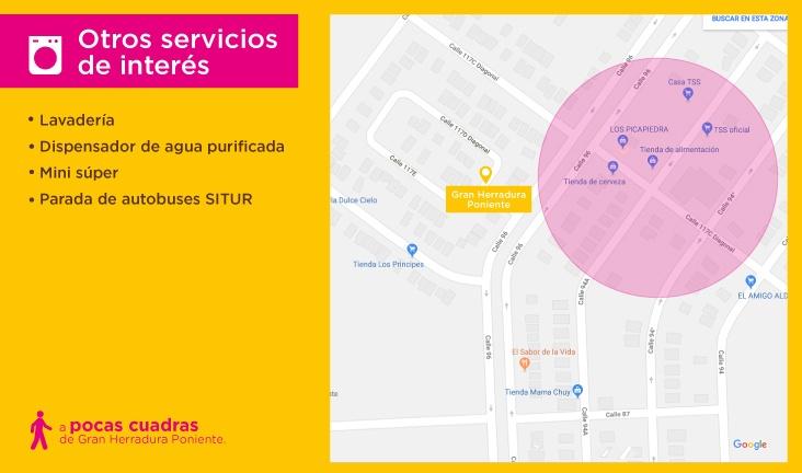 servicios-gran-herradura-poniente-otros-servicios-casas-nuevas-en-merida