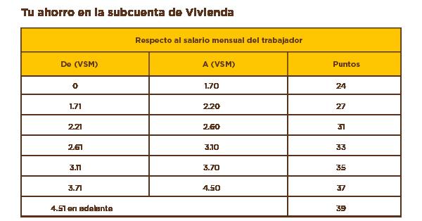 tabla-02.png